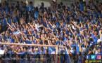 PSPS Riau Terus Gelar Uji Coba untuk Seleksi Pemain - JPNN.COM