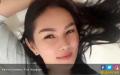 Terungkap! Ini Alasan Kalina Oktarani Gugat Cerai Suami - JPNN.COM