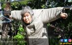 Nenek 90 Tahun Sukses jadi Selebgram - JPNN.COM