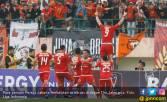 IGK Manila Sebut Erick Thohir Cukup Peduli pada Persija - JPNN.COM