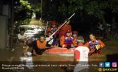 BNPB: Jakarta Makin Rentan Banjir - JPNN.COM