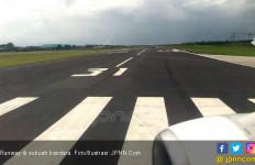 Bandara Baru Samarinda Sudah Siap Layani Arus Mudik - JPNN.com