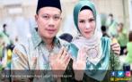 6 Fakta Menjawab Tuduhan Pernikahan Palsu Vicky dan Angel - JPNN.COM