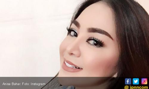 Copot Nama Belakang Juwita, Anisa Minta Restu Ibu