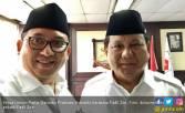 Fadli Zon Sindir Jokowi Pakai Lagu Anak, Potong Bebek Angsa - JPNN.COM