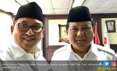 Jokowi Unggul Lagi, Fadli Bisa Bikin Survei Prabowo Menang - JPNN.COM