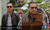 Pak SBY Minta Amien Rais dan Luhut Panjaitan Berdamai - JPNN.COM