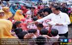 Misteri Cawapres Jokowi Berinisial M - JPNN.COM