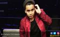 Billy Syahputra Segera Lamar Sang Kekasih? - JPNN.COM