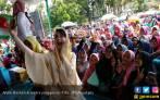 Arumi Bachsin Tebar Pesona Jelang Pilkada Jatim - JPNN.COM