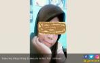 Siswi SMP Ini Diduga Dibawa Kabur Pria Kurus Bertato - JPNN.COM