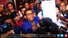JR Saragih Digugurkan KPU, Demokrat  Meradang