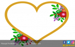 Cinta Sejati, Rela Menikahi Gebetan yang Dihamili Kakak Ipar - JPNN.COM