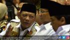 Please, PKS Tak Usah Curigai Manuver Prabowo