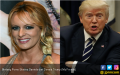 Pengacara Trump Gugat Bintang Bokep Rp 275 M - JPNN.COM