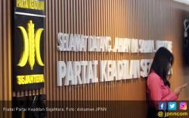 Dewan Syariah PKS Pecat Dua Anggotanya Tanpa Surat Resmi - JPNN.COM