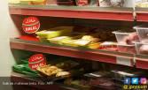 Industri Makanan dan Minuman Bisa Tumbuh 9 Persen - JPNN.COM