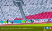 Libur Sekolah Jadi Opsi Urai Kemacetan saat Asian Games 2018 - JPNN.COM