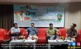 Benarkah Sejumlah Petinggi PKS Mendukung Terorisme? - JPNN.COM