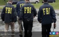 Kasus Porter Curi Pesawat Bikin FBI Pusing Tujuh Keliling - JPNN.COM