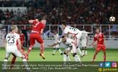 Pelatih Bali United Akui Marko Simic menjadi Pembeda - JPNN.COM