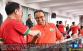 Anies Dihalangi, Jokowi Dinilai Tak Siap Berkompetisi - JPNN.COM