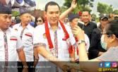 Tommy Soeharto Ingin Ambil Nomor Urut Partai Berkarya - JPNN.COM