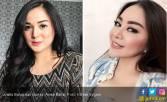 Dicampakkan Anak, Anisa Bahar Merasa Gagal Jadi Orang Tua - JPNN.COM