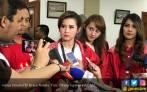 PSI Siap Laporkan Bawaslu ke DKPP - JPNN.COM