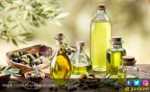 Minyak Zaitun Mengurangi Resiko Serangan Jantung dan Stroke - JPNN.COM
