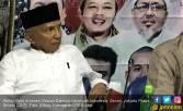 Amien Rais: Pak Jokowi, Anda adalah Lurah Negeri Ini - JPNN.COM