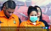 Begini Respons Keluarga Soal Tuntutan Dhawiya Zaida - JPNN.COM