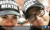 Dipo Latief tak Bisa Bahagiakan Nikita Mirzani Lahir Batin? - JPNN.COM