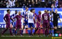 Ribut! Manchester City Tumbang di Kaki Klub Kasta Ketiga - JPNN.COM