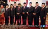 Todung Mulya Lubis Terkejut Ditunjuk jadi Dubes di 2 Negara - JPNN.COM