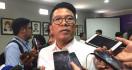 Masyarakat Sangat Percaya pada Jokowi, Misbakhun Dorong Pemerintah Seriusi Tax Amnesty Lagi - JPNN.com