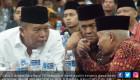 Barisan Hasanah Bakal All-Out Menangkan Kang Hasan