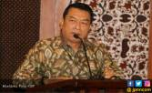 Moeldoko Sebut Perpres Koopssusgab TNI Lebih Mengatur Ini - JPNN.COM