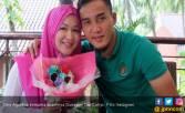 Ingatkan Istri Harus Taat Suami, Okie Agustina Dicibir - JPNN.COM