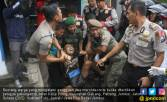 Al Chaidar Yakin Penyerangan Terhadap Ulama Diskenario - JPNN.COM