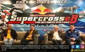 Ribuan Crosser Ramaikan Kejuaraan Superkros 2018 di 12 Kota - JPNN.COM