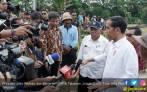 Optimistis Padat Karya Tunai Dongkrak Peredaran Uang di Desa - JPNN.COM