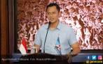 Anies - AHY Sulit, JK - AHY Berat, Lalu Siapa Lawan Jokowi? - JPNN.COM