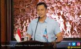 Indikasi Prabowo Bakal Berpasangan dengan AHY, Serius? - JPNN.COM