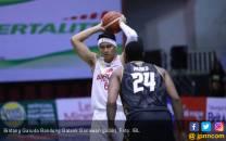 Jalani Laga Sengit, Garuda Lolos ke Playoff IBL - JPNN.COM