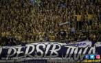 Liga 1 2018: No Bobotoh, No Problem - JPNN.COM