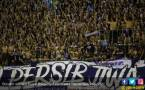 Ini Persamaan Suporter Persib Bandung dan Persija Jakarta - JPNN.COM