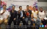 Venue Asian Para Games 90 Persen Tak Perlu Diragukan Lagi - JPNN.COM
