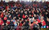 Zulkifli Hasan: Muhammadiyah Sudah Khatam Empat Pilar - JPNN.COM