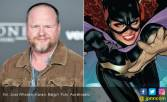 Tak Ada Batgirl untuk Joss Whedon - JPNN.COM